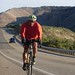 Day 12 to Grand Junction, CO
