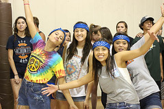 SH#1 Summer Camp 2014-39