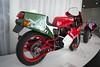 1986 Ducati 750 F1