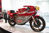 1977 Ducati NCR Endurance