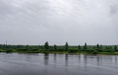 Rio Svir