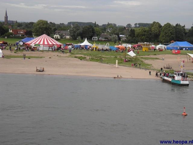 Ook dit is Nijmegen (03)