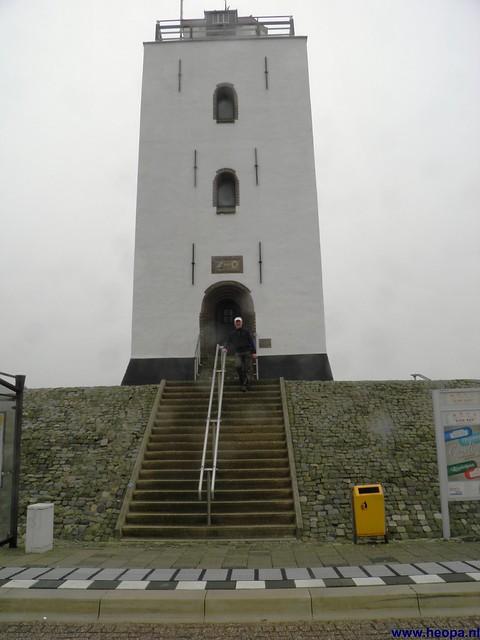 17-11-2012 Wassenaar 25.8 Km (59)