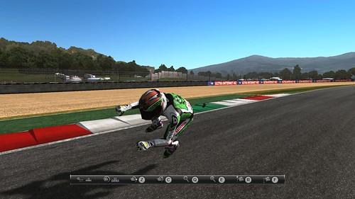 MotoGP13 2014-06-06 16-40-05-57 | by Fiecu