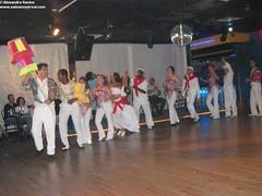 dim, 2006-02-05 23:49 - Soy Cubanos au Cubano's Club