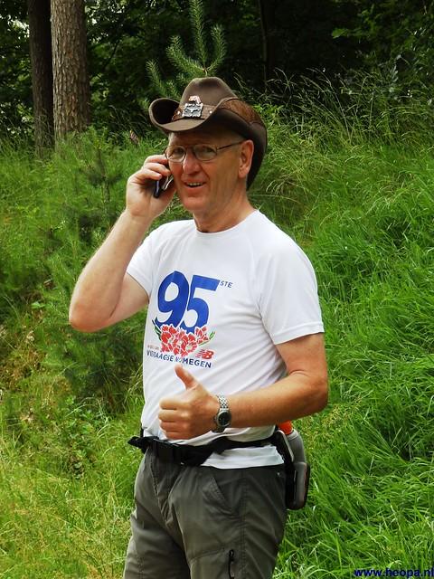 14-06-2014  Veenendaal        40 Km  (73)