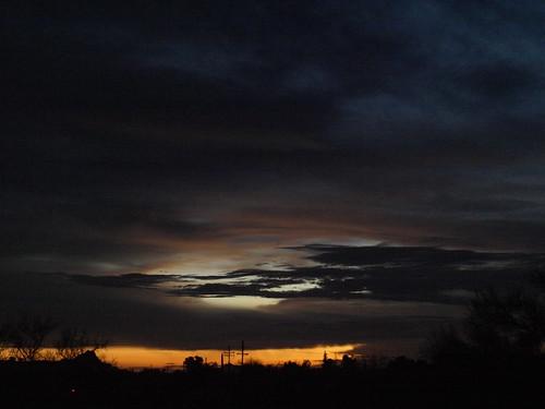 arizona clouds tucson sunsets botanicalgardens tohonochulpark azwmonsoon bloomnight desertcorner bloomnight2014 azwmonsoon2014
