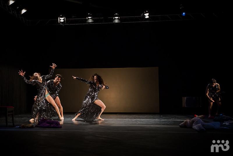 2014-07-06_Alex_Theatre_Chilie-5623