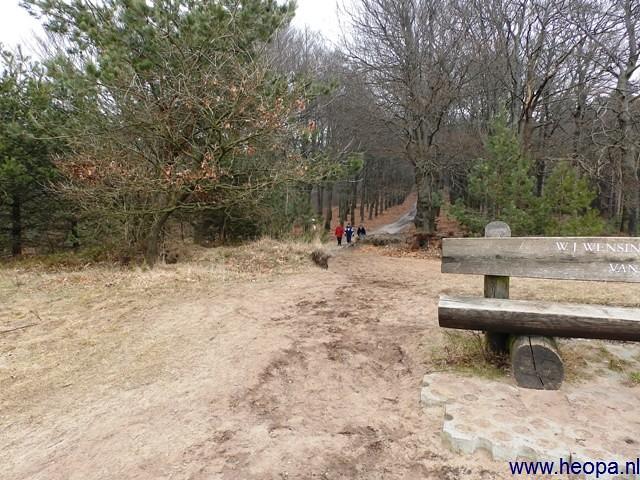 30-03-2013 Ugchelen 30 Km  (31)