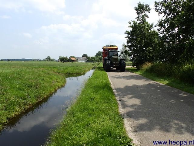 06-07-2013 Utrecht 37.5 Km (86)