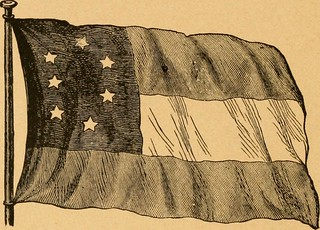 "Image from page 89 of ""The lives and campaigns of Grant and Lee. A comparison and contrast of the deeds and characters of the two great leaders in the civil war"" (1895)"