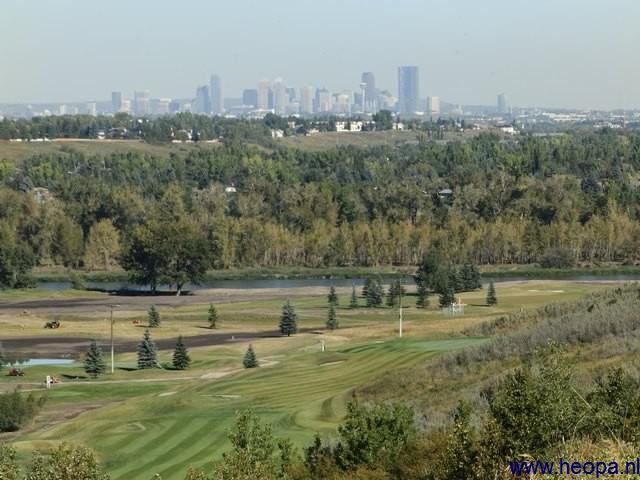 10-09-2013 Calgary  (13)