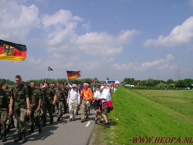 2007-07-17 1e wandeldag (34)
