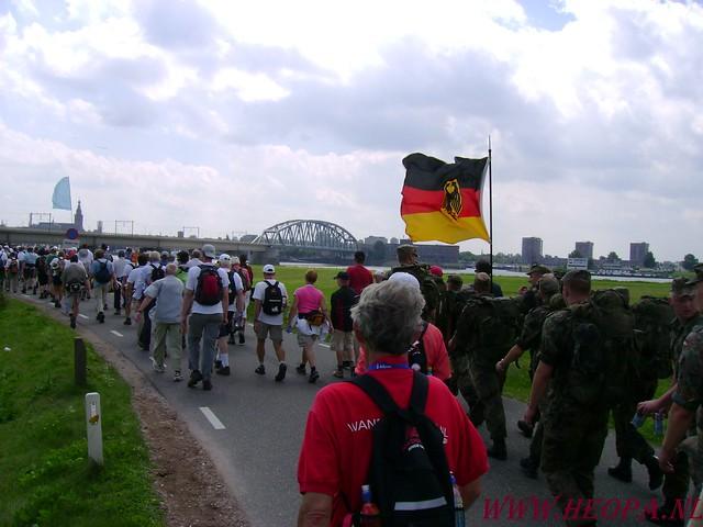2007-07-17 1e wandeldag (37)