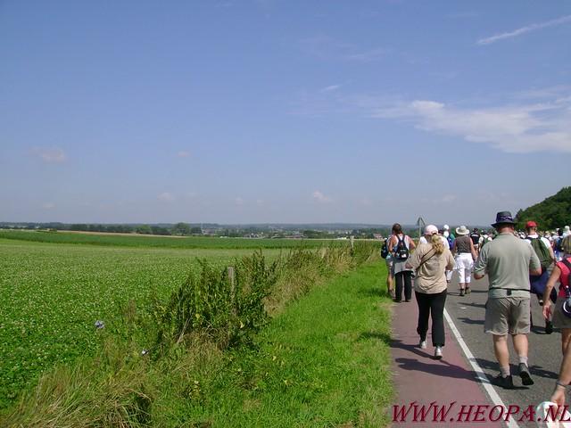 2007-07-19 3e wandeldag  (49)