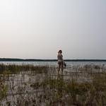 Colpoys Bay