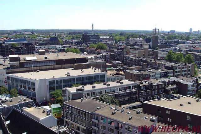 19 Juli 2010  Nijmegen (19)