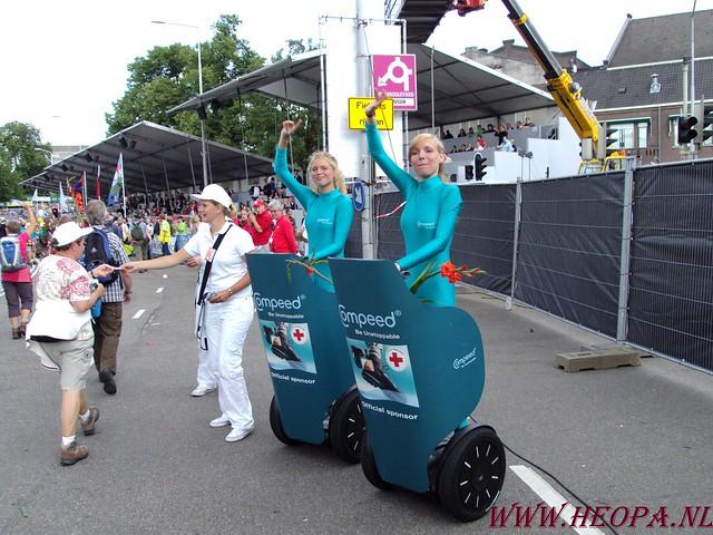 24-07-2009 De 4e dag (117)