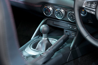 Mazda-MX-5-2014-Unveiling-22