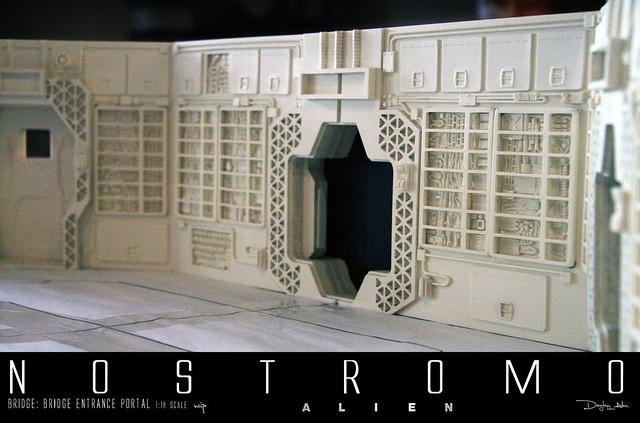 Nostromo-BRIDGE-PORTAL-2