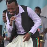Amani Festival 2014 - Maguru - Rwanda (2)