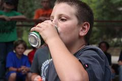 Junior #2 Summer Camp 2014 (27 of 53)