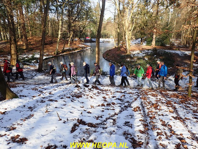 2017-02-15      Austerlitz 25 Km (58)