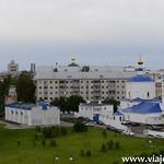 2 Viajefilos en Kazan 062