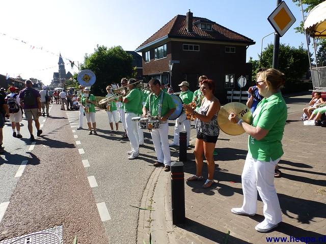 2013-07-19 4e Dag Nijmegen  (27)