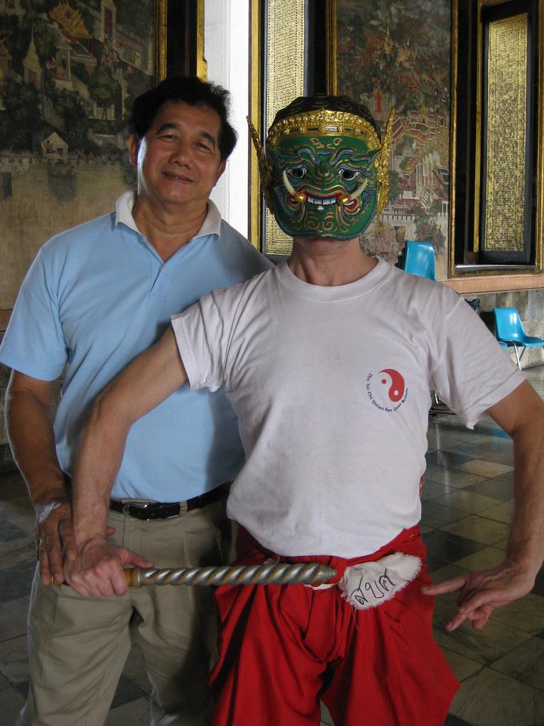 Khon_2009 092