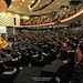 20140614_正修科技大學103級管理學院及生活創意學院畢業典禮