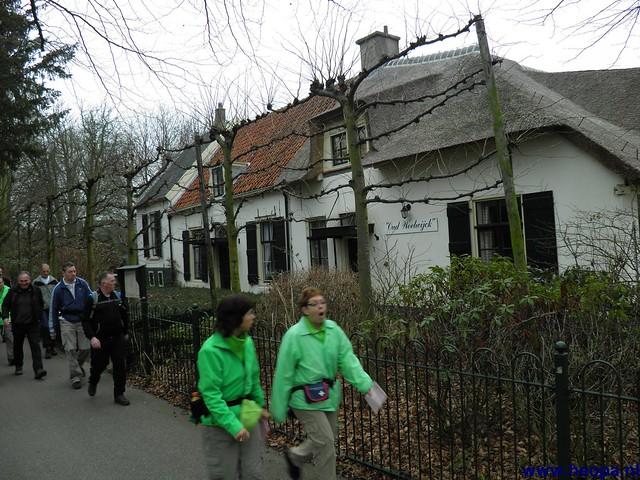03-03-2012   Voorschoten       25 Km (11)