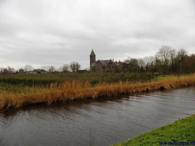 15-12-2012 Gouda 25 km. (102)