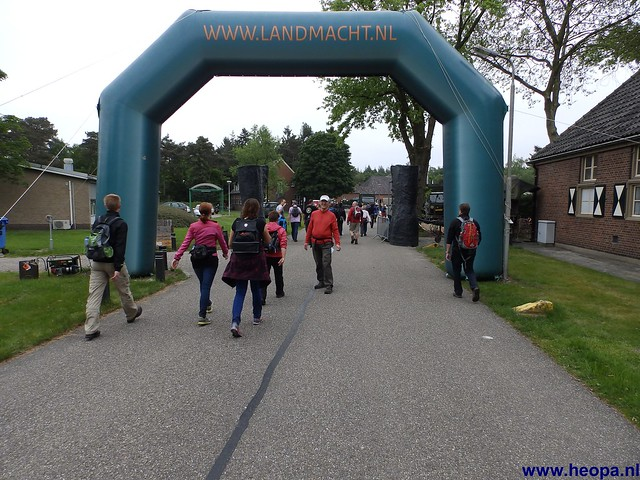 01-06-2013 Arnhem 32.05 Km (98)