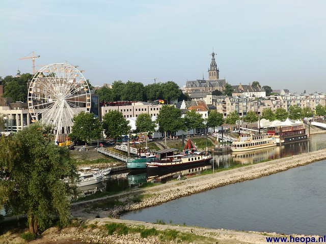 16-07-2014 1e dag Nijmegen (13)