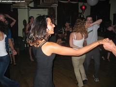 jeu, 2004-06-24 21:44 - IMG_1398_Natasha_photo_prise_par_Jean_Pierre