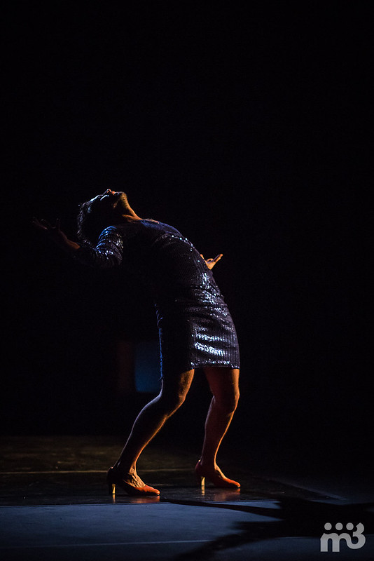 2014-07-06_Alex_Theatre_Chilie-5726