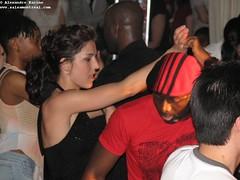 sam, 2007-04-28 23:46 - IMG_1915-on danse