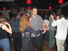 jeu, 2004-04-08 23:50 - IMG_0777_Veronique_et_un_grand