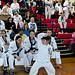 Sat, 04/12/2014 - 13:20 - 2014Regionals-167