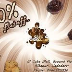 cafe_chokolade2 copy