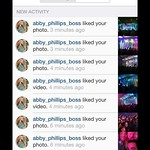 Ty @abby_phillips_boss