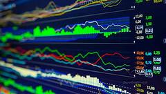 Cómo construir una cartera de acciones. ¿Sabes invertir en la bolsa?