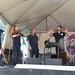 Falcon Ridge 2014 - Sunday 8/3/14