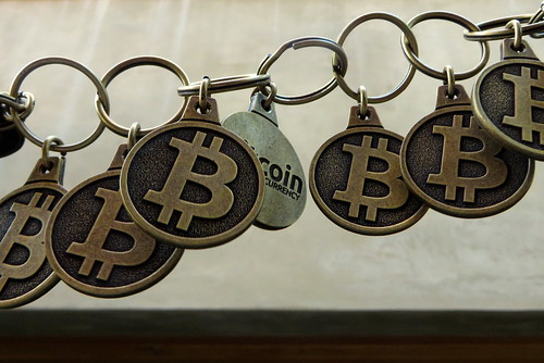 Bitcoin Chain IMG_9179 | by btckeychain