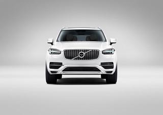 Volvo-XC90-Ext-2014-x-2015-01