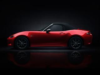 Mazda-MX-5-2014-Unveiling-04
