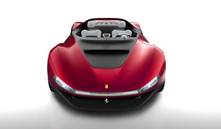 Pininfarina-Sergio,-Geneva-2013-10