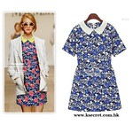 Product code: pb-007 size: 肩36cm ; 胸82CM; 全長82cm colour: 象牙色/黃色 price: HK$410  Tel/ whatsapp: (+852) 6151 2899 facebook: www.facebook.com/ksecret.shop  網址: www.ksecret.com.hk   #clothes #fashion #korea #koreafashion #koreanmodel #koreanfashion #koreanstyl