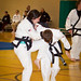Sat, 09/13/2014 - 11:49 - Region 22 Fall Dan Test, held in Hollidaysburg, PA, September 13, 2014.  Photos are courtesy of Mrs. Leslie Niedzielski, Columbus Tang Soo Do Academy.